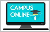 Clic aquí para acceder a nuestro Campus Online