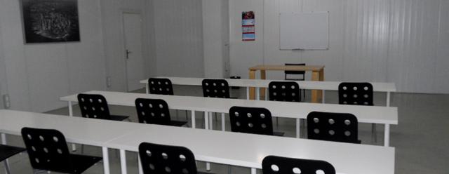 aula-ordesactiva-homologacion-INAEM