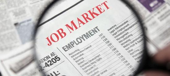Oferta trabajo Soldadores y Planchadores Industriales en Zaragoza