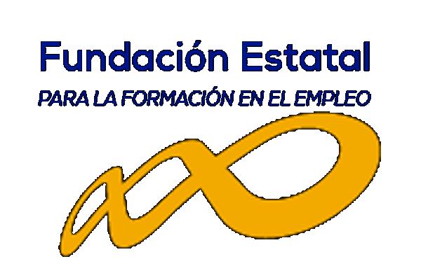 Las empresas españolas no consumen el crédito para formación ...